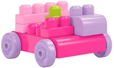 mega-bloks-clasico-d-first-builders-80-piezas-1-5-anos-rosa-517701-MLM20379527132_082015-F