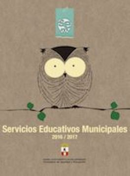 Servivicos Educativos Municipales