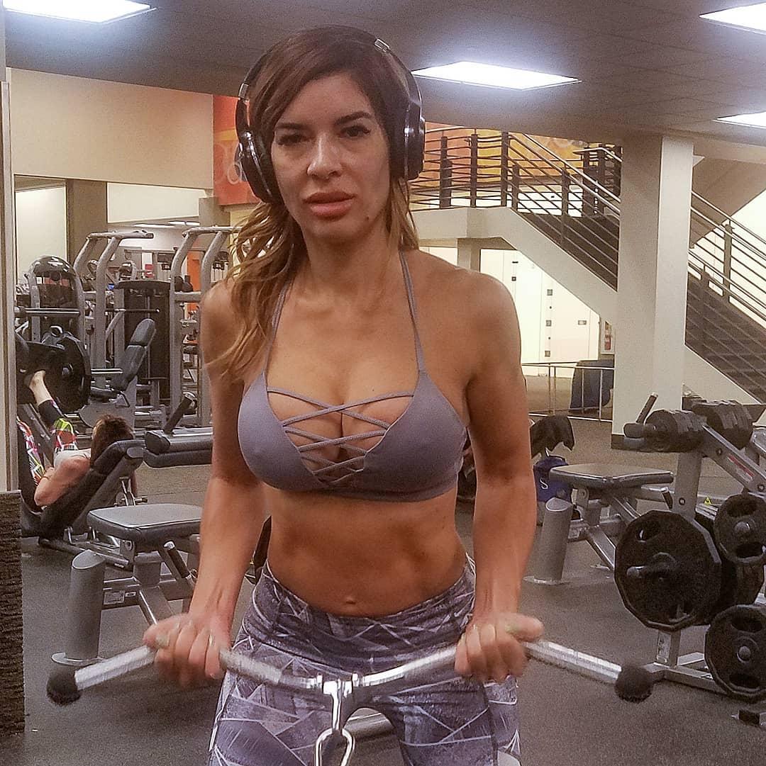 wellness program, lose weight, nutrition, fitness, health