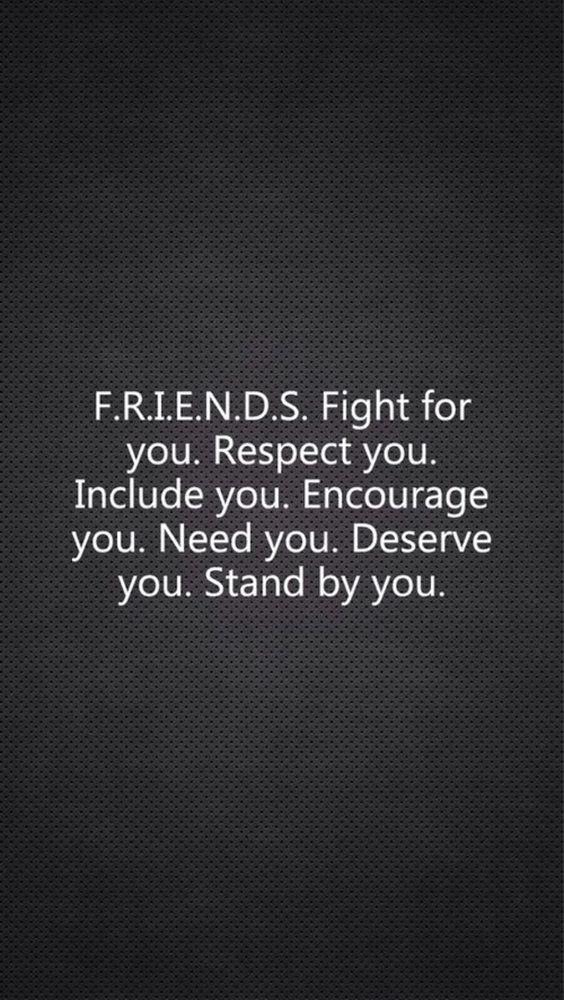 Emotional Deep Friendship Quotes : emotional, friendship, quotes, Funny, Friendship, Quotes, Friend!, Magazine