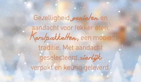 2018-10-01 18_04_01-VIVO Lekkernijen - Brochure Kerstpakketten_issue.pdf - Adobe Acrobat Reader DC