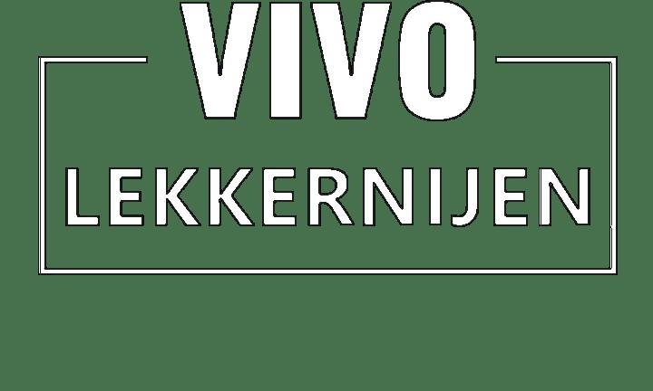 VIVO Lekkernijen