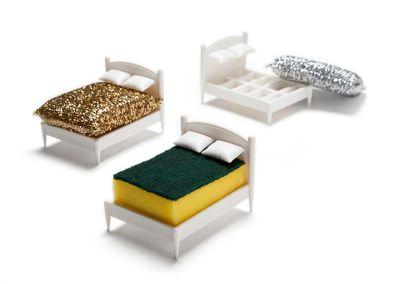 Clean-Dreams-kitchen-sponge-holder-579f5727301b7__880