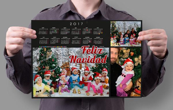 Fotos Escuela infantil Navidades 16