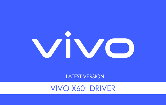 Vivo X60t