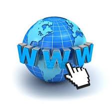 A la 1, a las 2 y a las 3… Nueva Web