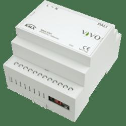 Maia-KNX-Device