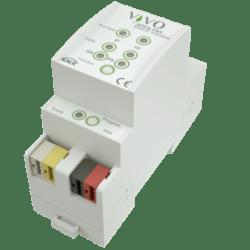 Spica-KNX-Device