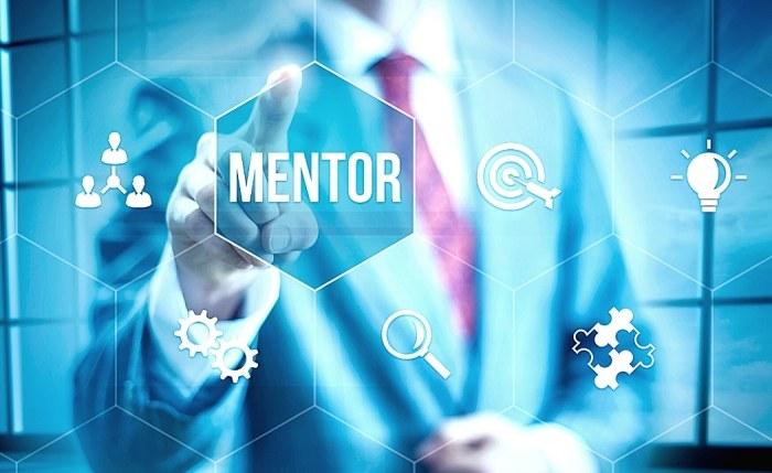 online mentoring goals
