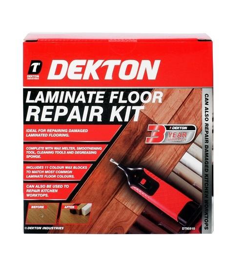 Laminate Floor Repair Kit floorkit6
