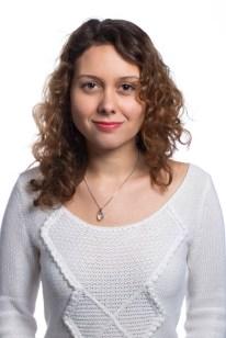 Mélanie Laud