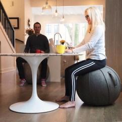 Posture Fixer Chair Wedding Cover Hire Northumberland Vivora Lifestyle Quotlive Active Live Happy Quot