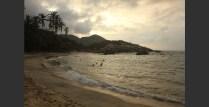playa_ocre