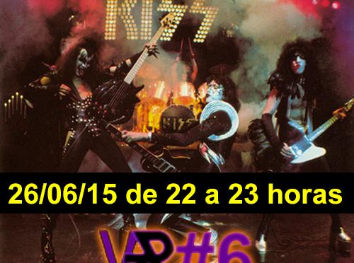 Vivo Rock #6