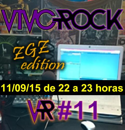 VR#011