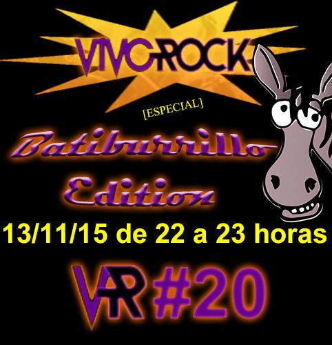 VR#020