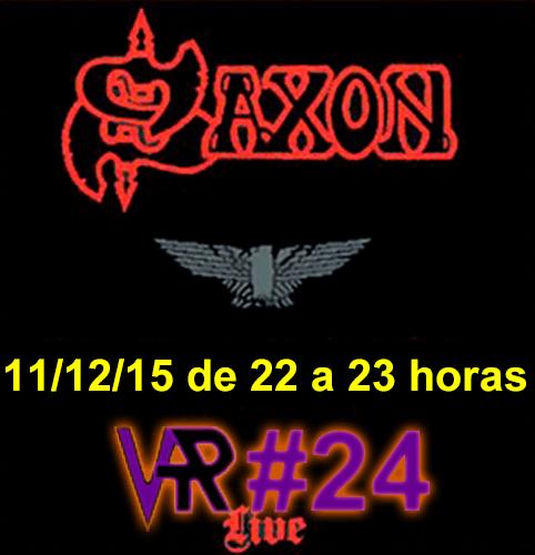 VR#024