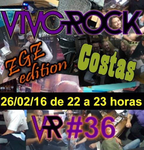 VR#036