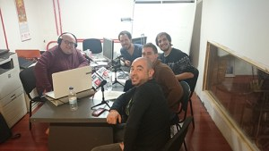 VR_DIA RADIO 2016_MESA REDONDA