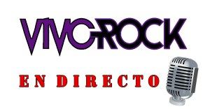 LOGO VIVO ROCK EN DIRECTO_1200x625