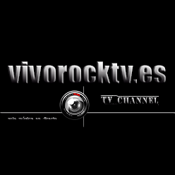 vivorocktv
