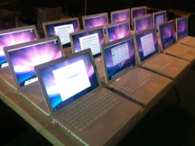 vivo-computers-macbooks-f
