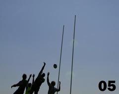 500x396Argentina - Jugadores de rugby