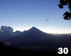 500x396Guatemala - Volcán