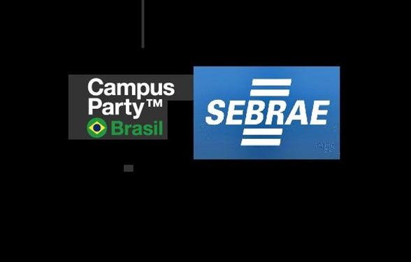 sebraeCP