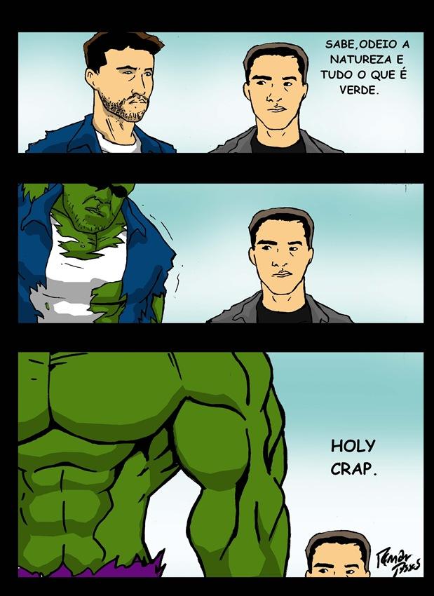 tirinha_hulk_ilustraverde
