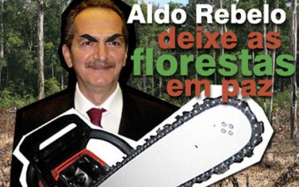 aldo_cyber2
