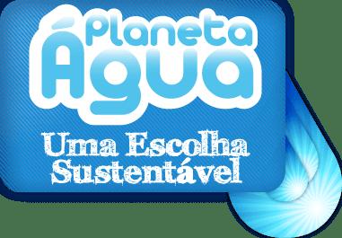 Selo Blogagem Coletiva2