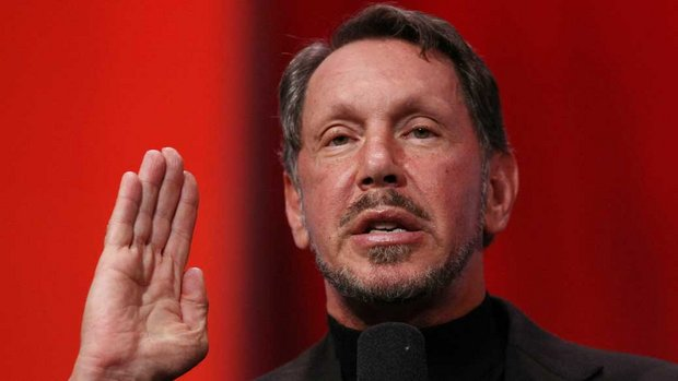 larry-ellison-size-620