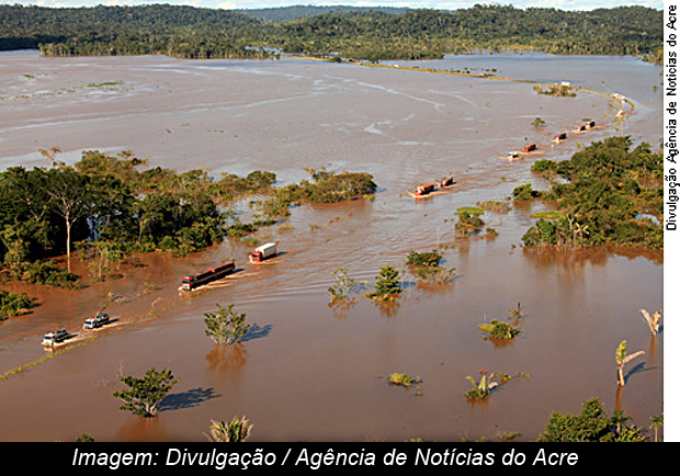 enchente-rondonia-2014-girau-rio-madeira-7