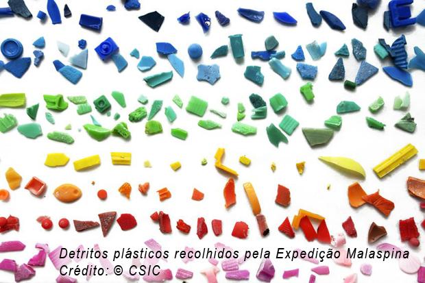 microplastico-poluicao-oceanos-malaspina