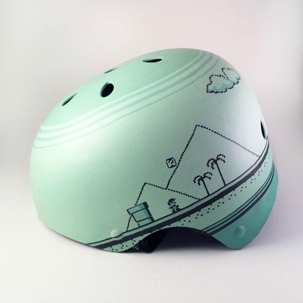 capacete61