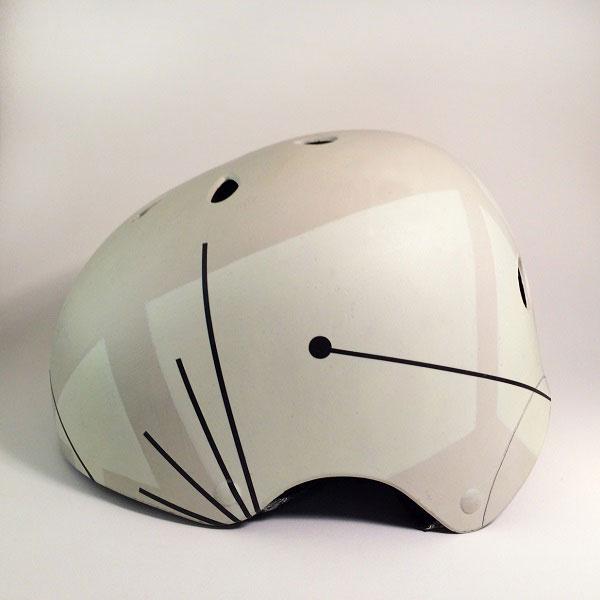 capacete71