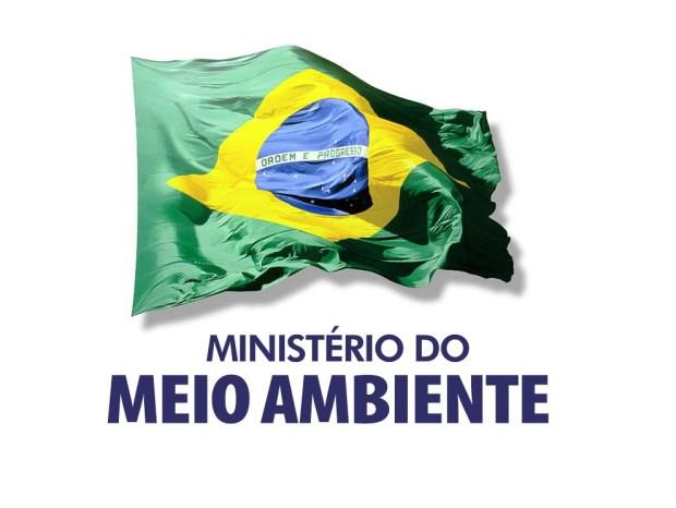 bandeira_mma