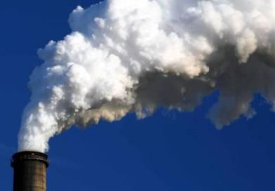 Klabin tem metas de redução de emissões de gases de efeito estufa aprovadas pela Science Based Targets initiative (SBTi)