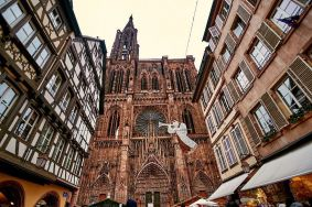 catedral-notre-dame-estrasburgo