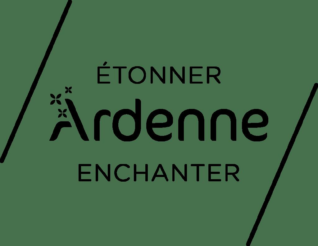 Marque Ardenne