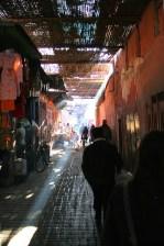souk maroc
