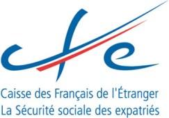 caisse des francais de l'étranger sécurité sociale des expatriés