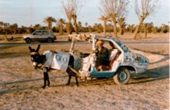 taxi_maroc.sized