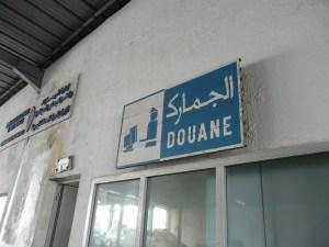 importer véhicule étranger au maroc