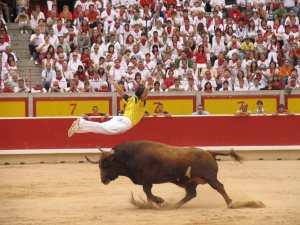 taureau (2)