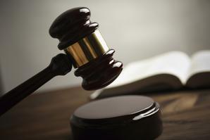juge et tutelle