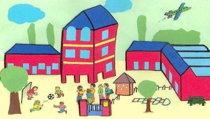 intégration scolaire en milieu ordinaire