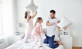 Des erreurs commises par les parents