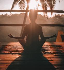 Méditation guidée : pourquoi et comment la pratiquer ?